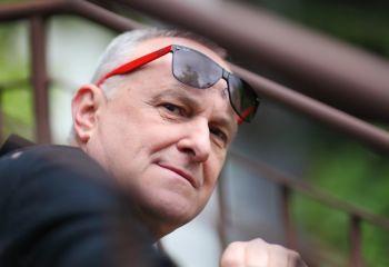Jacek Cygan - gościem honorowym Festiwalu Carpathia 2021